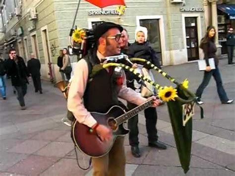 Amazing Onemanband Street Performer In Croatia (cigo Man. Blue Saphire Rings. Anklet Bracelet Pandora. Wedding Engagement Rings. Cremation Urn Necklace. Konstantino Rings. 925 Silver Anklet. Lady Rings. Belly Dance Earrings