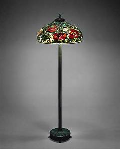 1000 images about stained glass on pinterest stained With floor lamp new york city