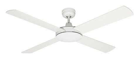 commendable ceiling fan airflow ceiling fan airflow