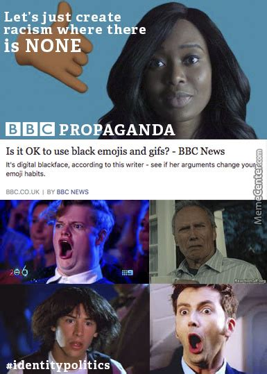 Bbc Memes - bbc memes best collection of funny bbc pictures