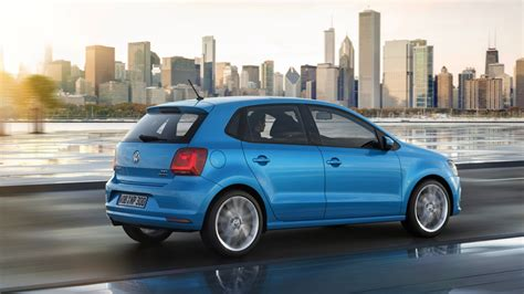 Volkswagen Polo Backgrounds by Volkswagen Vw Wallpapers 1920x1080 Hd 1080p