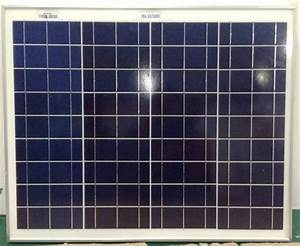 Solar Online Shop : solar panel pv module high efficiency polycrystalline 3 bus bar cells ds150 ~ Yasmunasinghe.com Haus und Dekorationen