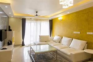 3bhk, interior, design, sarjapur, road, , bangalore