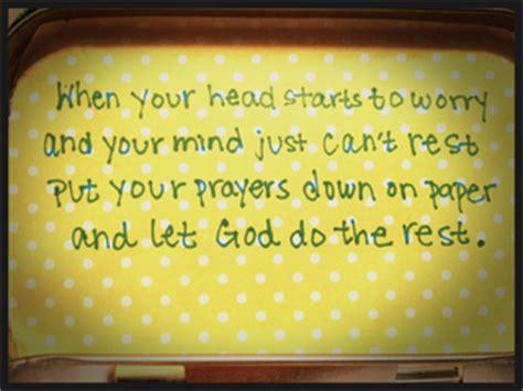 living  prayer itsfridayimlove