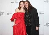 Zoey Deutch & Director Tanya Wexler Attend Premiere Of ...