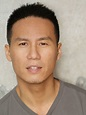 BD Wong - Emmy Awards, Nominations and Wins | Television ...