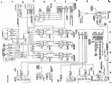 2005 Audi A8 Wiring Diagram by 1990 Audi 100 Wiring Diagram Wiring Diagram Service