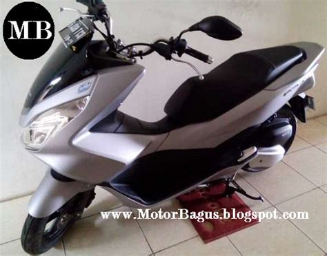 Pcx 2018 Bekas by Pasaran Harga Honda Pcx 150 Bekas Bulan Juli 2018 Motor