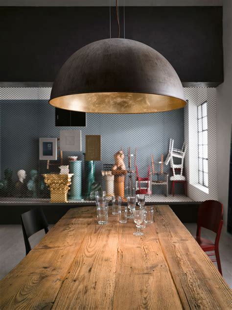 galileo pendant light  eames lighting