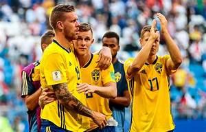 football prediction sweden vs slovakia 16 10 2018
