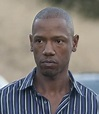 Pictures & Photos of Tory Kittles - IMDb