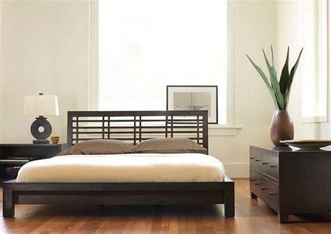Bedroom Minimalist by 50 Minimalist Bedroom Ideas That Blend Aesthetics With