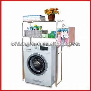 Regal Für Waschmaschine : waschmaschine regal kleiderb gel produkt id 1075438964 ~ Sanjose-hotels-ca.com Haus und Dekorationen
