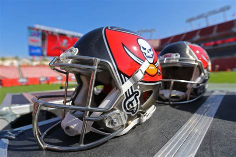 Buccaneers Remembering Super Bowl Xxxvii With Michael