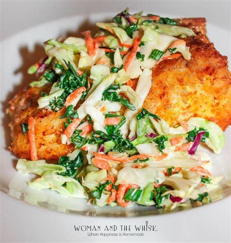 grouper fried pan boneless fillet skinless