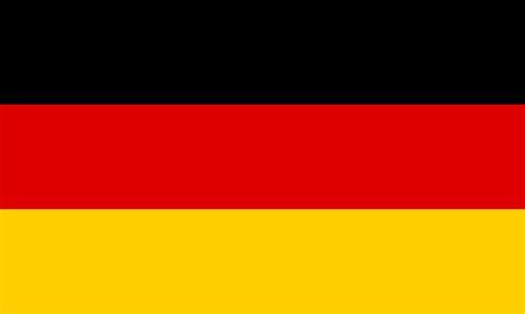 F F Deutschland by Portugal Flagge Fremdenverkehrsbuero Info