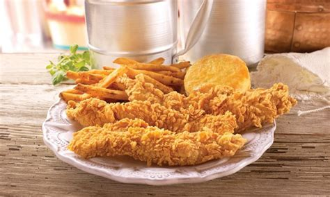 popeyes central jersey deal   day groupon central jersey