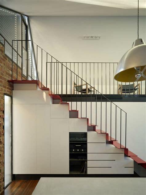 59 Suggestions De Style Moderne