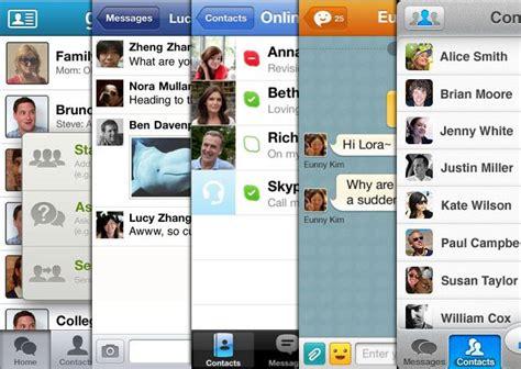 descargar gratis skype  whatsapp  blackberry    desarrollo actual
