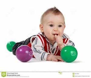 Spielzeug Für Baby 8 Monate : spielzeug baby 8 monate kinderspielzeug ~ Watch28wear.com Haus und Dekorationen