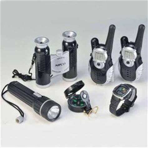 montre talkie walkie comparer  offres