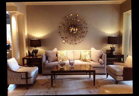 wall decoration ideas  living room ellecrafts