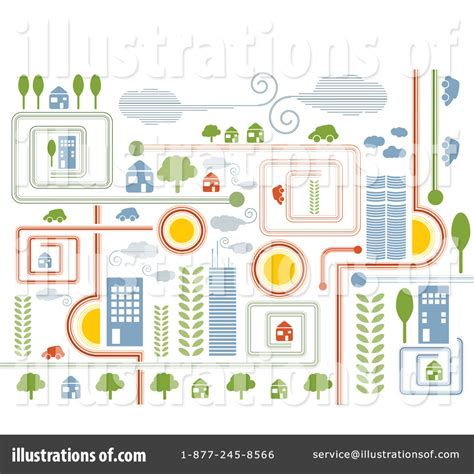 street map clipart clipart suggest