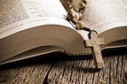 What Does The Bible Say About Suicide? | New Health Advisor