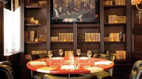 au bureau resto restaurant au bureau caen à caen 14000 menu avis