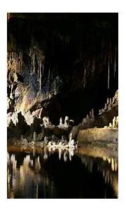 Download Cave Wallpaper 1920x1080 | Wallpoper #444003
