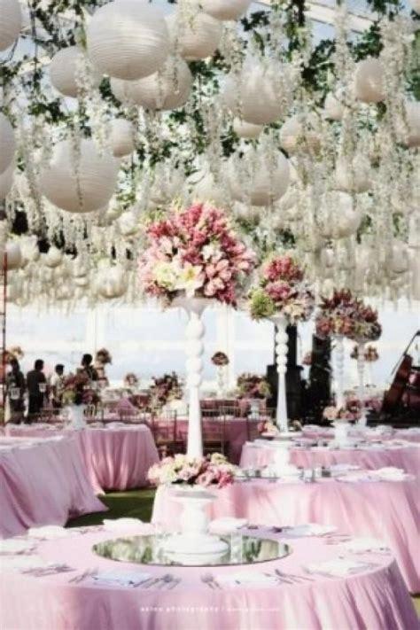 decor wedding decor 2039759 weddbook