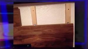 Wand Selber Bauen : tv wand selber bauen mit led und suhd js9090 samsung curved tv youtube ~ Orissabook.com Haus und Dekorationen