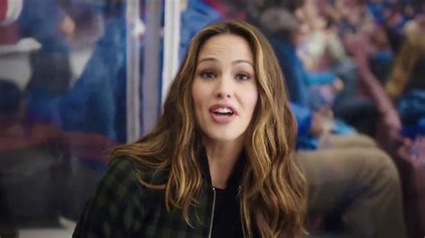 The commercial credit cards help in managing corporate expenses while delivering significant process savings. Capital One Venture Card TV Commercial, 'Penalty Box' Featuring Jennifer Garner - iSpot.tv