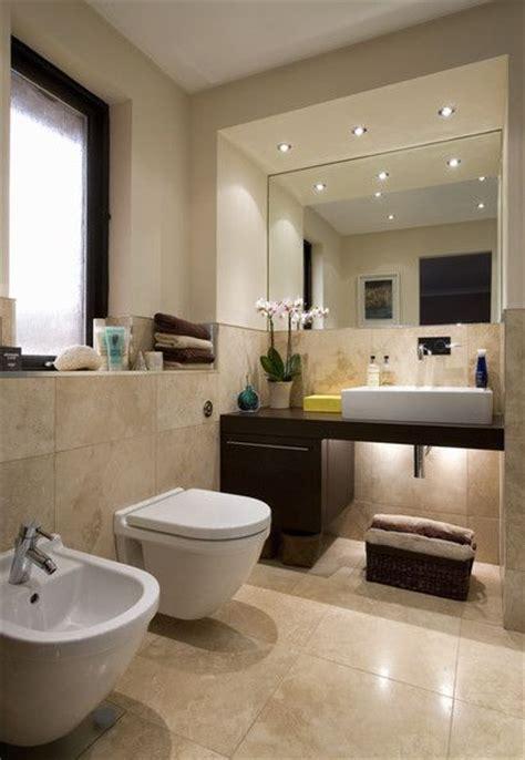 the 25 best beige bathroom ideas on pinterest half
