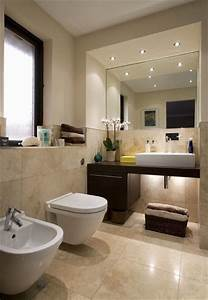 the 25 best beige bathroom ideas on pinterest beige With two tiles perfect whatever bathroom tile designs
