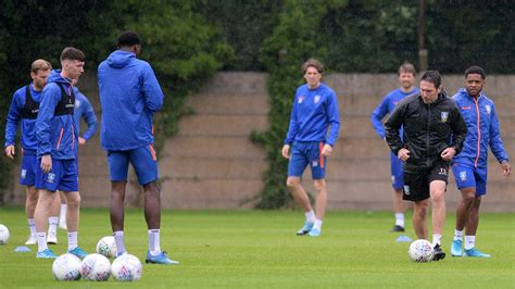 Match preview: Owls v Forest - News - Sheffield Wednesday