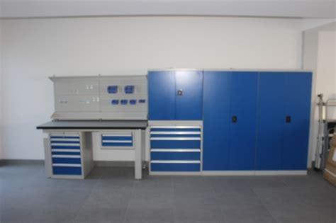 Garage Cabinets Ultimate by Ultimate Garage Workshop Cabinets Bench Garage