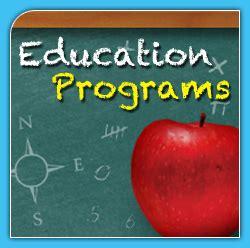 kindergarten program gladstone center  children