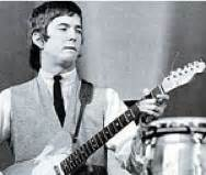Clapton: The Autobiography by Eric Clapton — Reviews ...