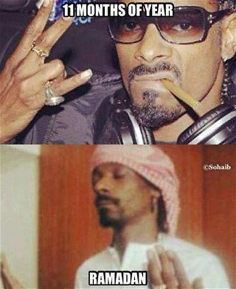 Fasting Meme - ramadan memes