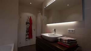 Badewanne Liter Vollbad : badezimmer mit regendusche ferienhaus familientreff ostsee ~ Orissabook.com Haus und Dekorationen