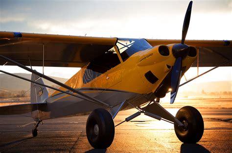 light sport aircraft for lsa light sport aircraft archives plane pilot magazine