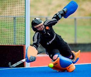 One's to Watch at Investec World League - England Hockey