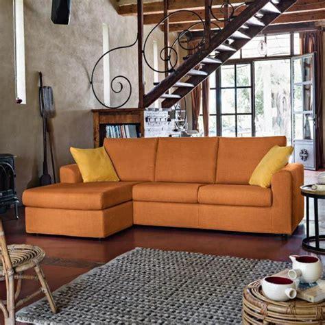 canapé confortable et design canape d angle poltronesofa 28 images le canap 233