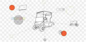 Golf Wiring Diagram