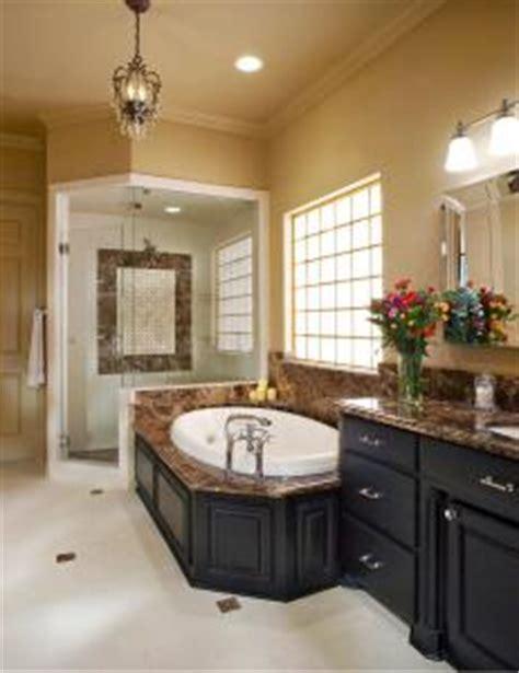 benefits  turning   bath   full bath
