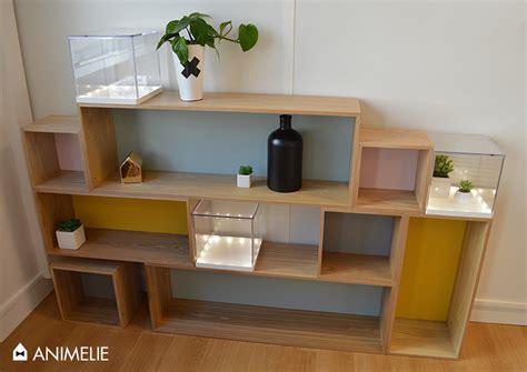 maisons du monde meuble décoration luminaire et canapé meuble decoration