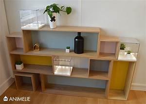 Meuble Vintage En Ligne : meuble et deco en ligne conceptions de maison ~ Preciouscoupons.com Idées de Décoration