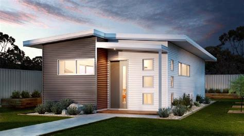inexpensive modular homes small affordable modular home modern modular home