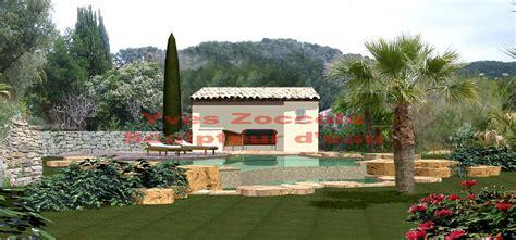 nettoyage naturelle interieur piscine piscines naturelles